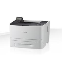 Imprimante monochrome laser Canon i-SENSYS LBP252dw (0281C007AA)