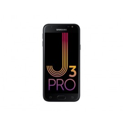 Smartphone Samsung Galaxy J3 Pro