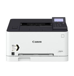 Imprimante couleur laser Canon i-SENSYS LBP613Cdw (1477C001AA)