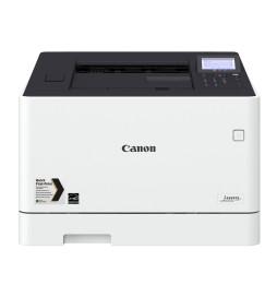 Imprimante couleur laser Canon i-SENSYS LBP653Cdw (1476C006AA)
