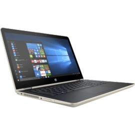 Ordinateur portable HP Pavilion X360 14-ba003nk (1VP98EA)