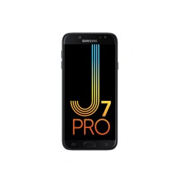 Smartphone Samsung Galaxy J7 Pro