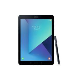 "Tablette Samsung Galaxy Tab S3 9.7"""
