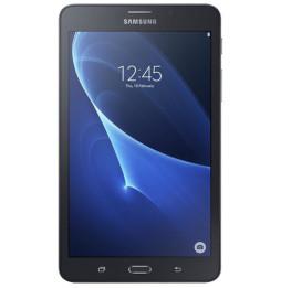 """Tablette Wi-Fi Samsung Galaxy Tab A 2016 - 7"""" 8 GB"""