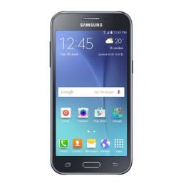 Smartphone 4G / LTE Samsung Galaxy J2
