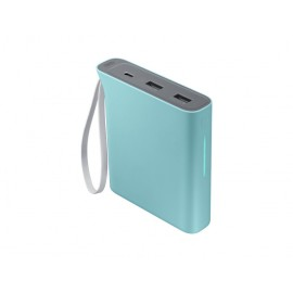 Batterie de secours Powerbank Samsung Kettle 10200 mAh (EB-PA710BLEGWW)