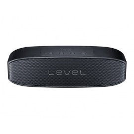 Enceinte Samsung Level Box Pro