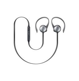 Écouteurs Samsung Bluetooth Level Active