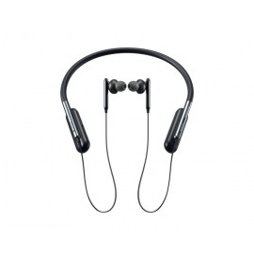 Écouteurs Samsung Bluetooth Neckband U Flex (EO-BG950CBEGWW)