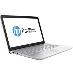 Ordinateur portable HP Pavilion 15-cc013nk (2HQ45EA)