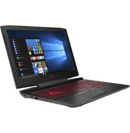 Ordinateur portable Gaming HP OMEN 15-ce002nk (1VQ21EA)
