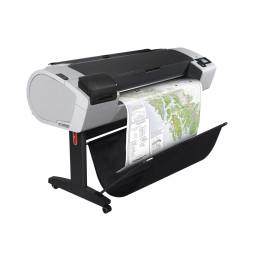 "Imprimante ePrinter HP Designjet T795 44"" 1118 mm (CR649C)"