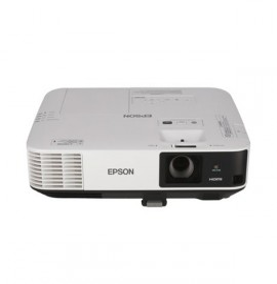 Epson EB-2065 Vidéoprojecteur XGA(1024 x 768) (V11H820040)
