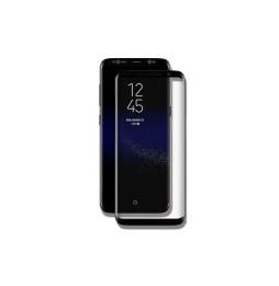 Protection d'écran en verre trempé pour Samsung Galaxy S8 (GP-G950QCEEBAA)