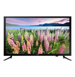 "Téléviseur Samsung 49"" Full HD plat J5200 série 5 (UA49J5200ASXMV)"