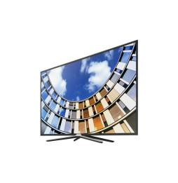 "Téléviseur Samsung 49"" Full HD plat M6000 série 6 (UA49M6000ASXMV)"