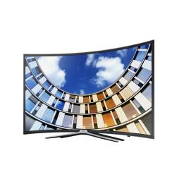 "Téléviseur Samsung 49"" Full HD curved M6500 série 6 (UA49M6500ASXMV)"