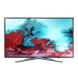 """Téléviseur Samsung 55"""" UHD K6000 série 6 (UA55M6000ASXMV)"""