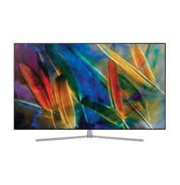 """Téléviseur Samsung 65"""" QLED Q7F série Q (QA65Q7FAMSXMV)"""