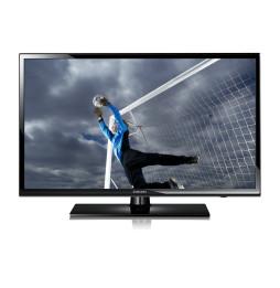 "Téléviseur Samsung 32"" HD plat K4070 série 4 (UA32K4070ASXMV)"