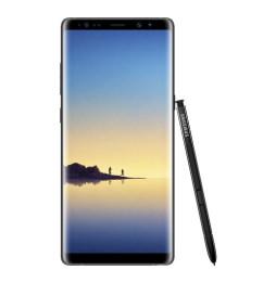 Smartphone 4G Samsung Galaxy Note 8