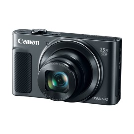 Appareil photo Compact Canon PowerShot SX620HS (1072C002AA)