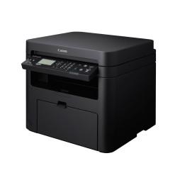 Imprimante Multifonction Laser Monochrome Canon i-SENSYS MF231 (1418C051AA)