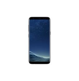 Smartphone 4G Samsung Galaxy S8