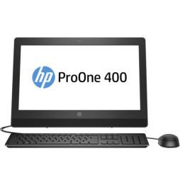 """Ordinateur tout-en-un HP ProOne 400 G3 20"""" Non-Tactile (2KL19EA)"""