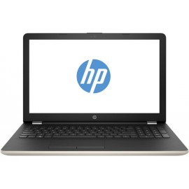 "Ordinateur portable HP 15 AMD RADEON 520 15.6"" (1VP36EA)"