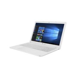 PC Portable Asus VivoBook Max X541S N3060 (90NB0CH2-M07210)