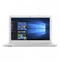 PC Portable ASUS R SERIES R541UJ-GO213T (90NB0ER2-M03110)