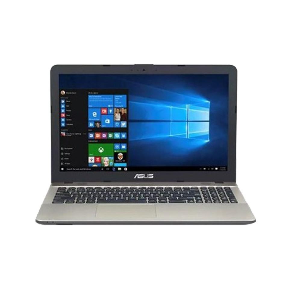 PC Portable Asus VivoBook Max X541S N3060 (90NB0CH1-M06980)