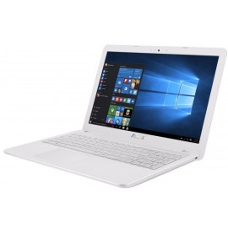 PC Portable ASUS R SERIES R541UV-XX922T (90NB0ER2-M03100)