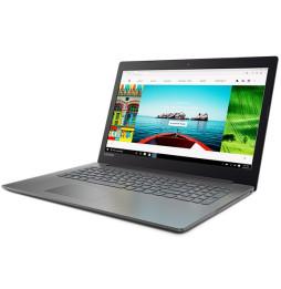 "Ordinateur portable Lenovo IdeaPad 320 15,6"" (80XL00PUFG)"