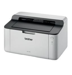 Imprimante Laser Monochrome Brother HL1110A Laser (HL-1110)