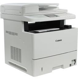 Imprimante Canon Laser i-SENSYS MF512x Mono (0292C010AA)