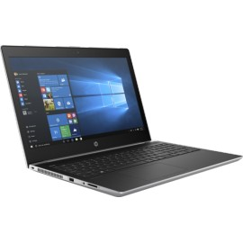 Ordinateur portable HP 450 G5 i5 (2RS09EA)