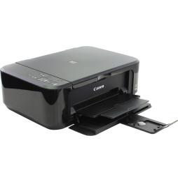 Imprimante Jet d'encre Couleur Canon PIXMA MG3640 (0515C007AA)