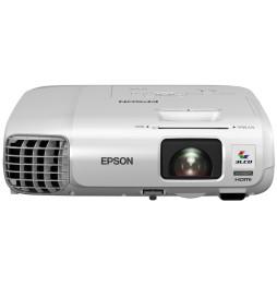 Epson EB-955WH Vidéoprojecteur portable WXGA(1280 x 800) (V11H683040)