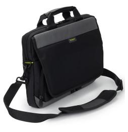 """Sacoche Targus CityGear 10-12"""" pour PC portable(TSS865EU)"""