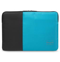 Sacoche Targus Pulse 11.6-13.3 pour PC portable - Bleu (TSS94602EU)