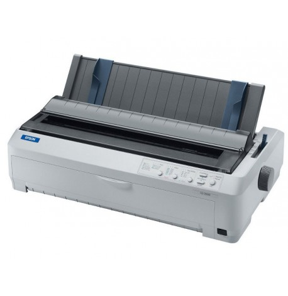 pilote imprimante epson lq 2090 gratuit