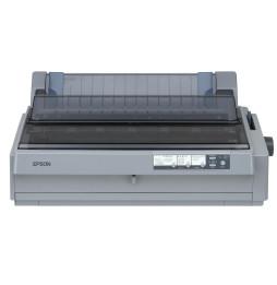 Imprimante matricielle à impact Epson LQ-2190 (C11CA92001)