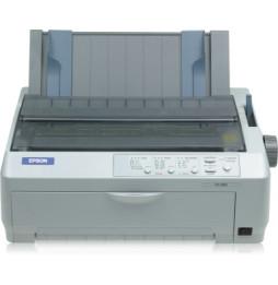Imprimante matricielle à impact Epson FX-890 (C11C524025)