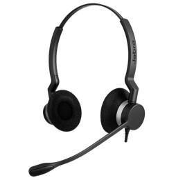 Casque-micro Jabra BIZ™ 2300 NC Monophonique