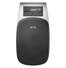 Kit mains libres Jabra Bluetooth pour voiture (100-49000000-69)