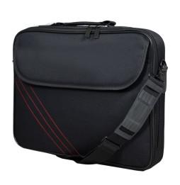 Sacoche pour PC portable Port Designs S13 13'' (150039)
