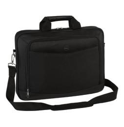 "Sacoche Dell Pro Lite 16"" pour pc portable (460-11738)"