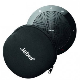 Enceinte Bluetooth Jabra SPEAK 510 sans fil (100-43100000-60)